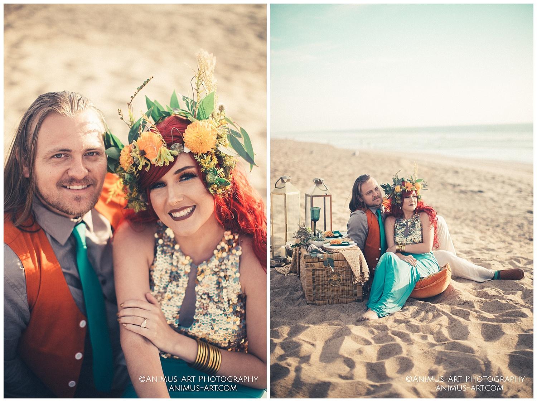 Aquaman and Mera Couple Portraits at the Beach.jpg