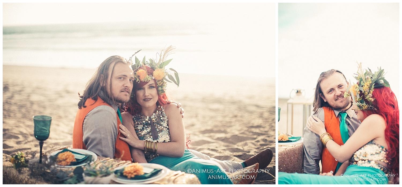 Aquaman and Mera Styled Shoot Carmel.jpg