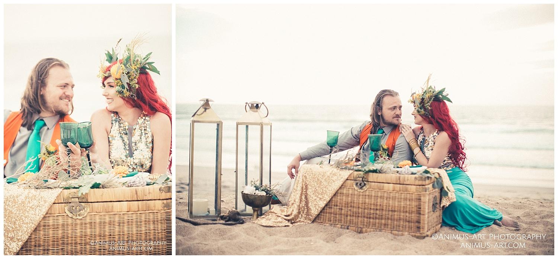 Aquaman and Mera Styled Shoot with Beach Picnic.jpg