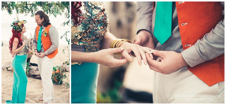 Aquaman and Mera Wedding Shoot.jpg