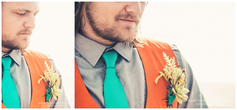 Aquaman Orange Floral Details.jpg