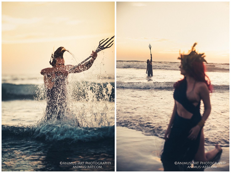 Aquaman-mera-styled-shoot-inspiration.jpg