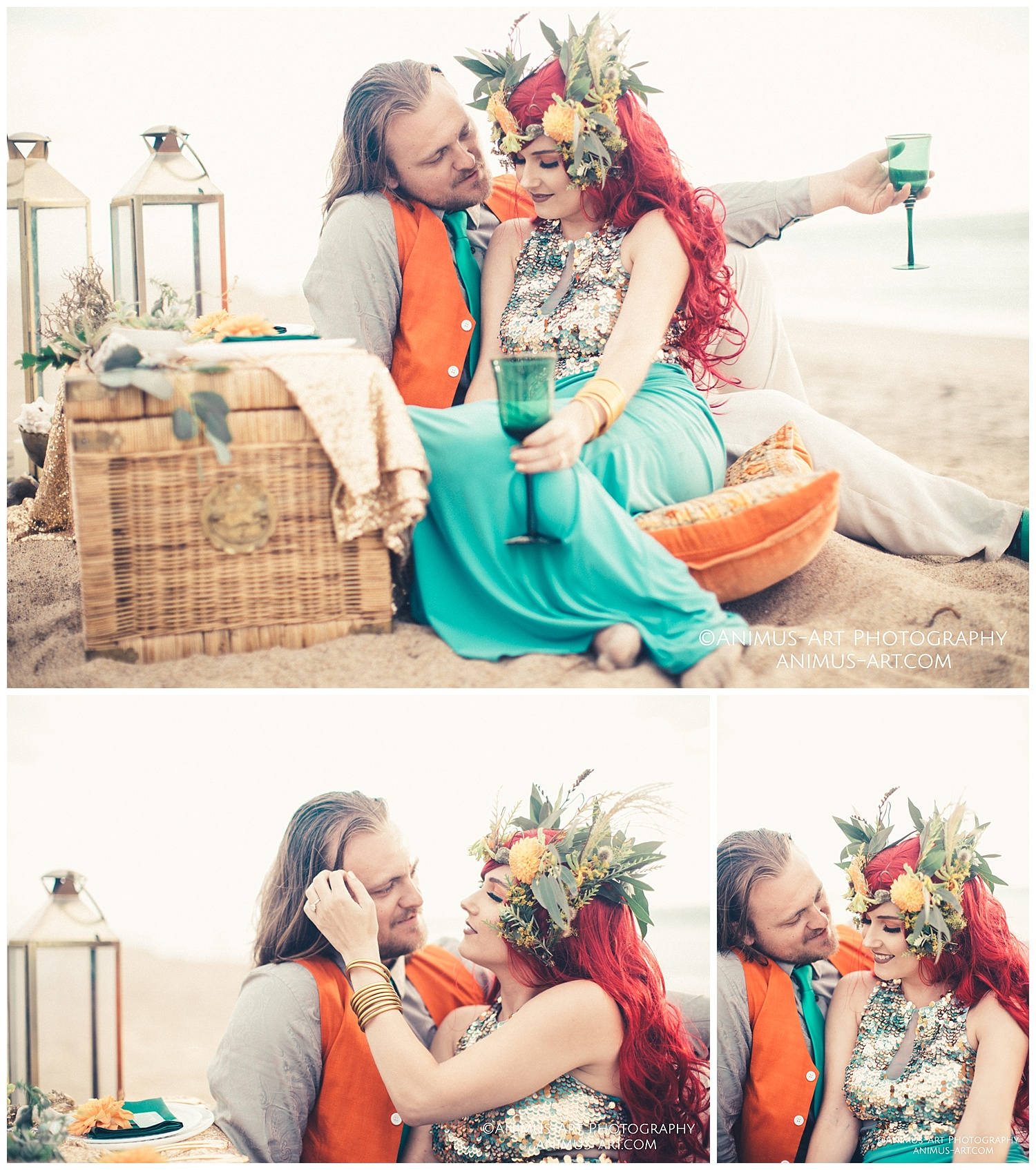 Aquman and Mera styled shoot beach boho lounge.jpg