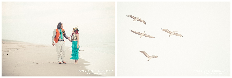 Birds Overhead minimalist Aquaman and Mera Styled Shoot.jpg