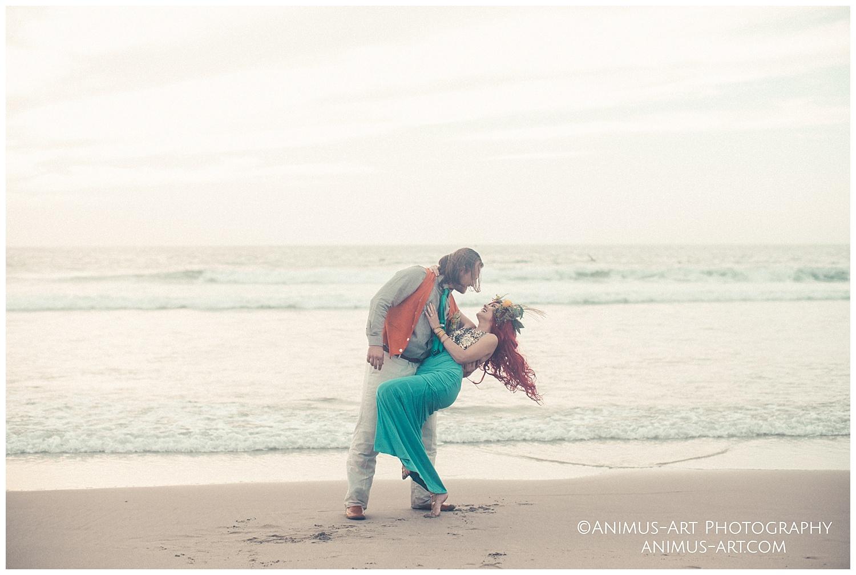 Couple Portraits at the Beach Carmel California.jpg