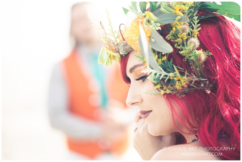 Mera Getting Ready Aquaman Inspired Wedding.jpg