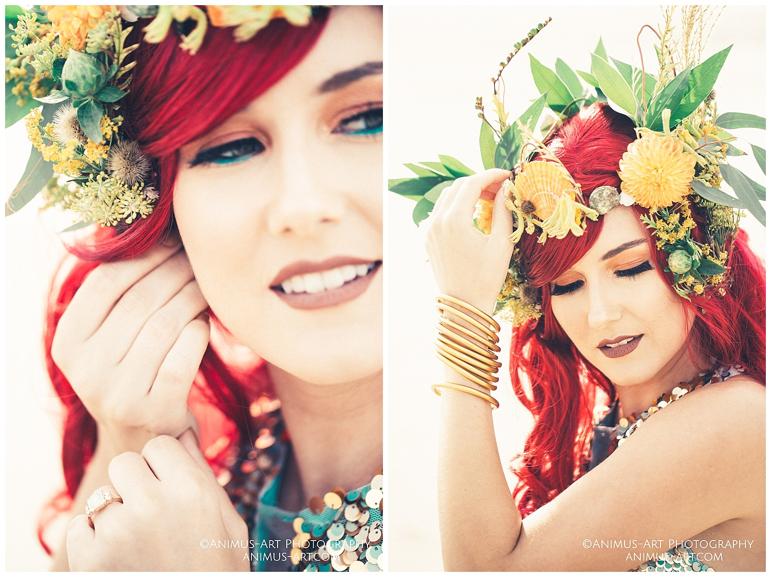 Mera inspired portraits with whimsical floral crown.jpg