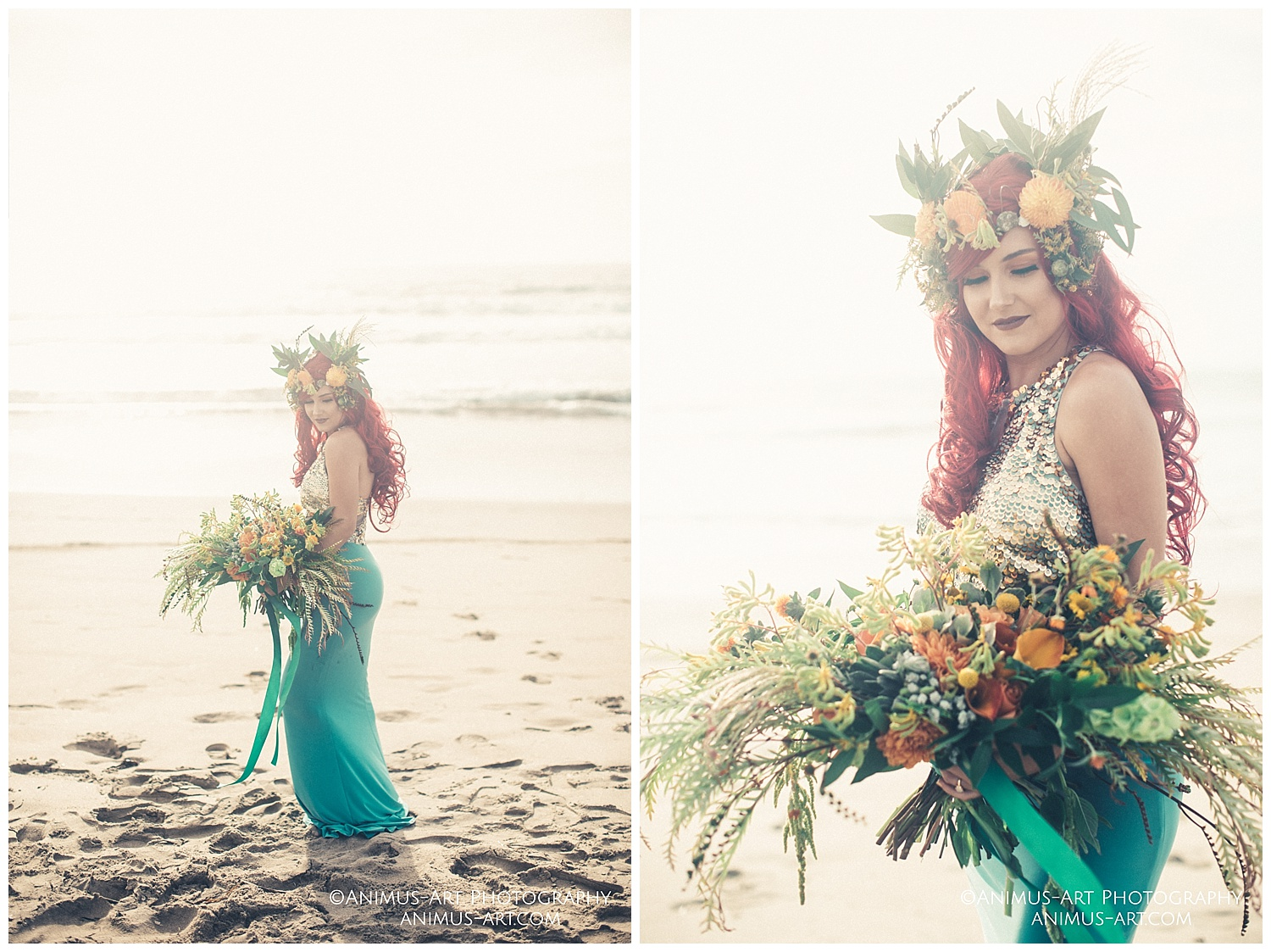 Mera Portraits with oversized florals.jpg