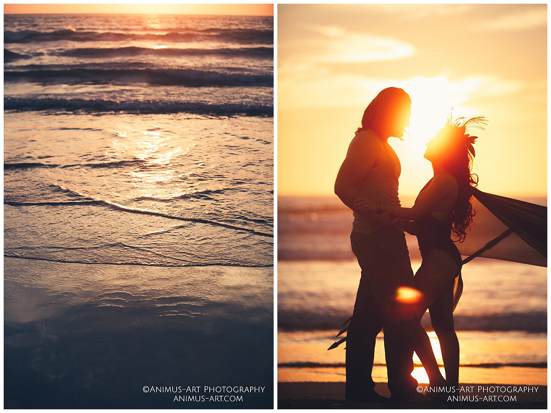Styled Shoot Sunset Portraits.jpg