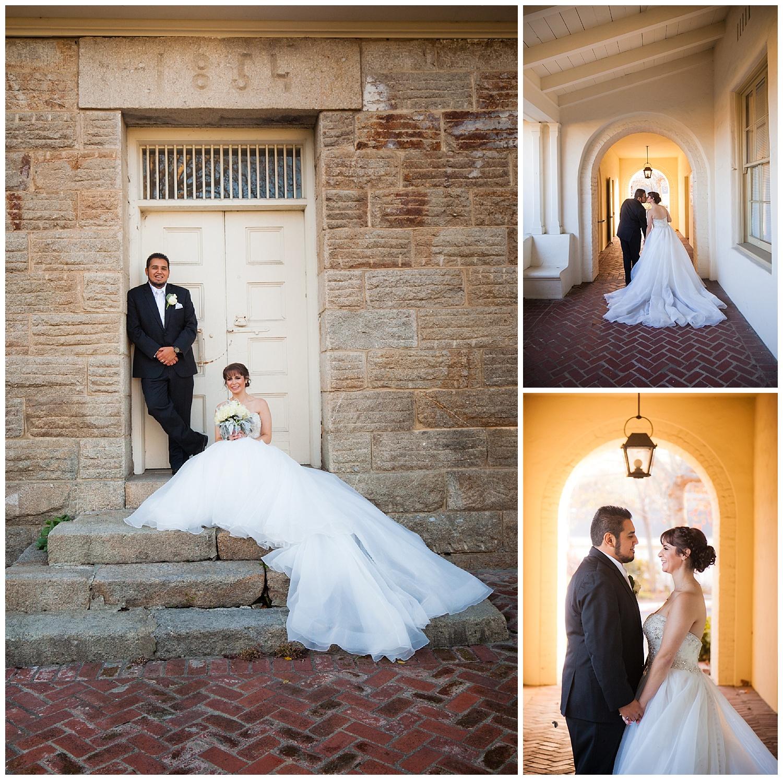 Epiphany Boutique Wedding Gown Ballgown Long Train.jpg