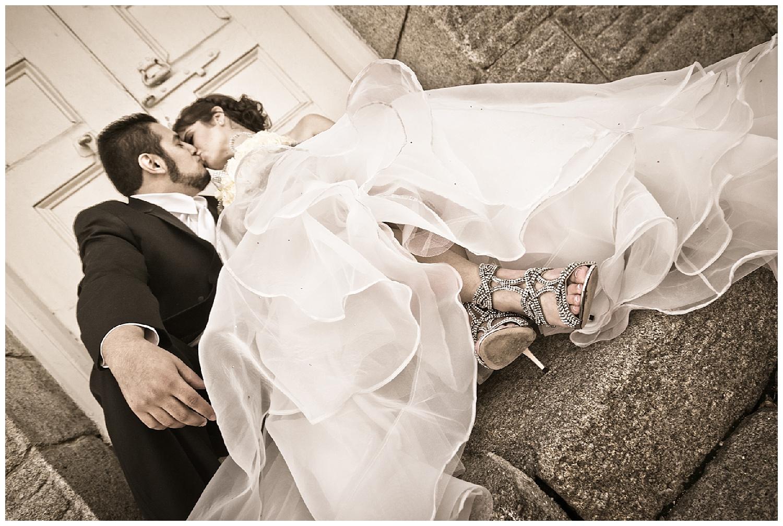 Badgley Micshka Bridal Shoes.jpg