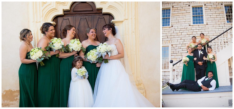 Bridal Party Portrait Monterey CA.jpg