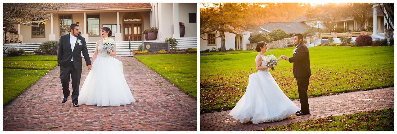 Bride and Groom Portraits City Hall Monterey.jpg