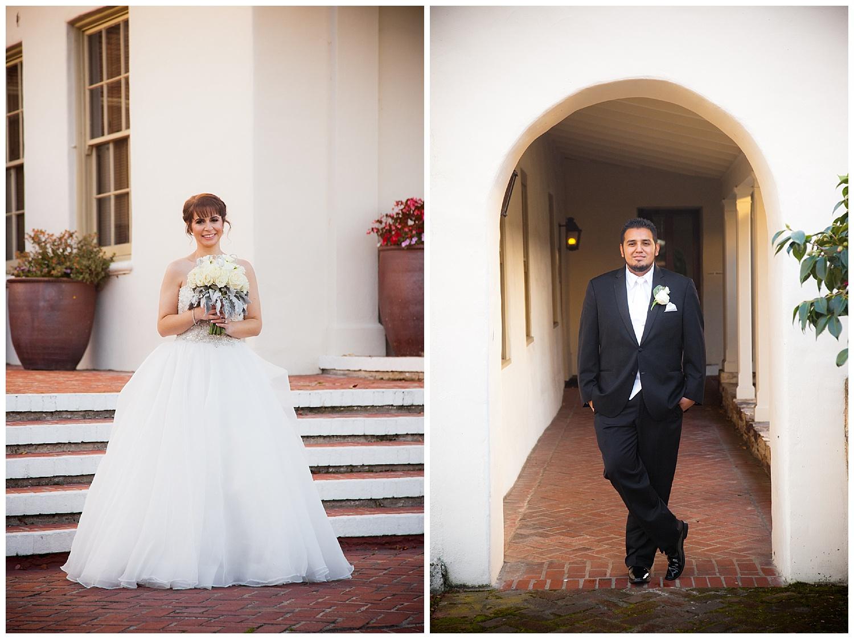 Bride and Groom Portraits Monterey Wedding.jpg