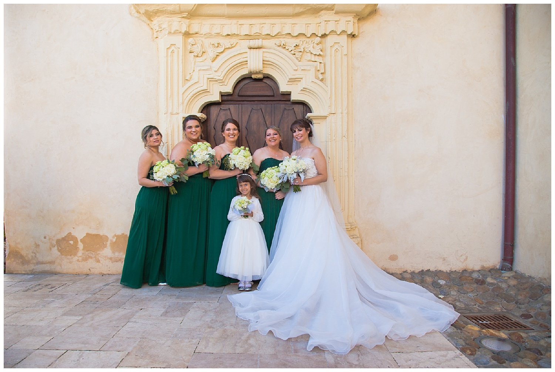 Epiphany Boutique Wedding Gown Monterey Wedding.jpg