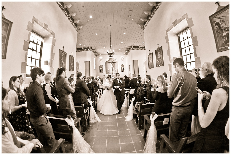 Monterey Wedding Exit.jpg
