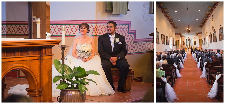 Traditional Wedding Ceremony monterey.jpg
