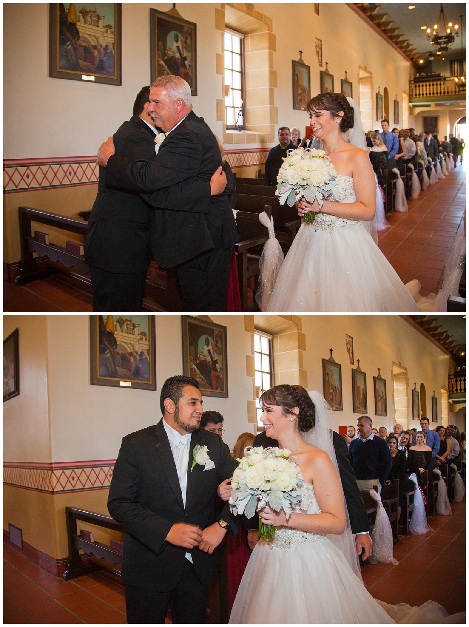 Wedding Ceremony in Chapel Monterey.jpg
