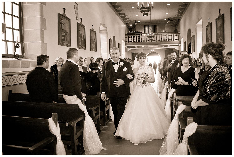 Wedding Ceremony Monterey California.jpg