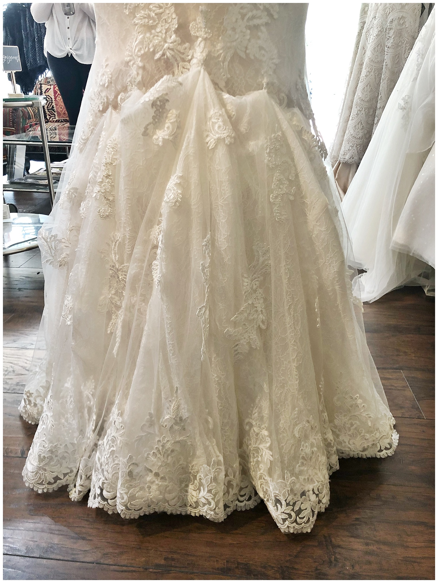 how-to-bustle-wedding-gown-epiphany-boutique.jpg