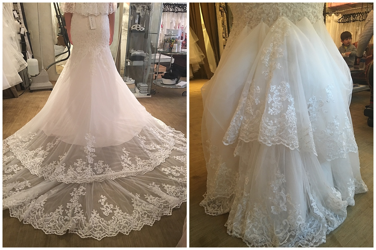 Lace-Bustle-Before-and-after-Epiphany-Boutique.jpg