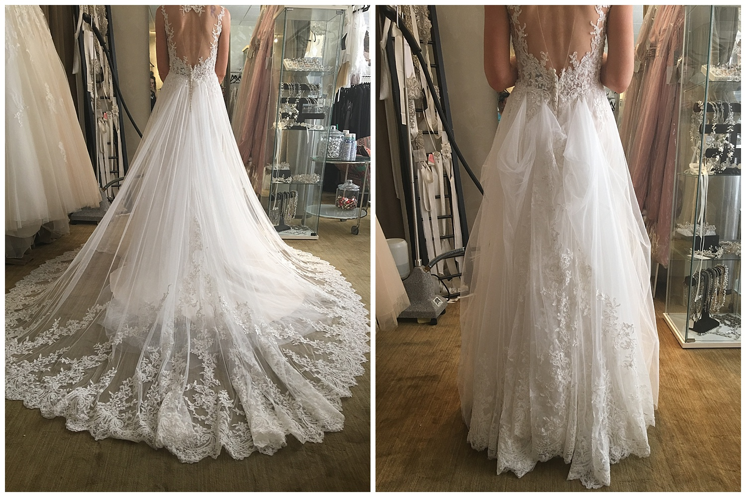 Long-wedding-train-bustle-before-after-epiphany-boutique.jpg