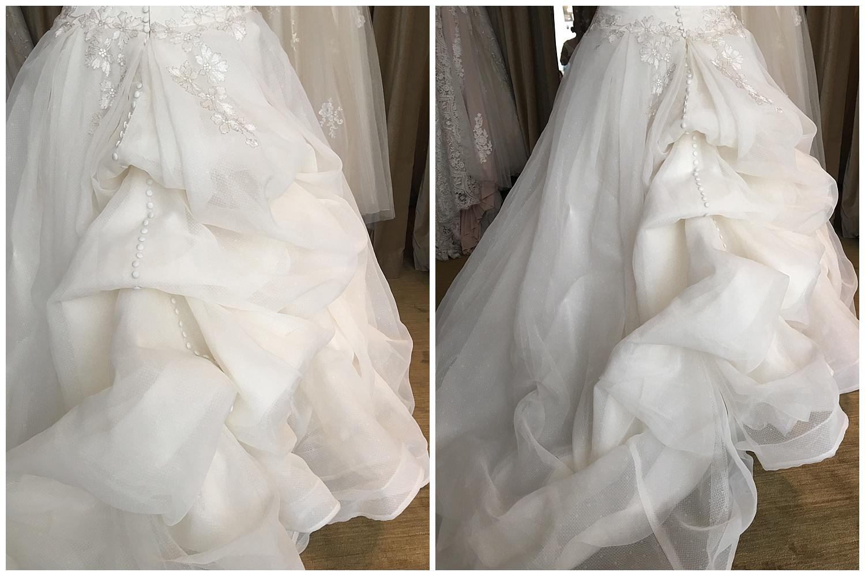 Wedding-dress-custom-bustle-Epiphany-Boutique.jpg