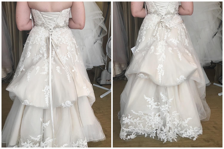 Wedding-gown-buslte-epiphany-boutique.jpg