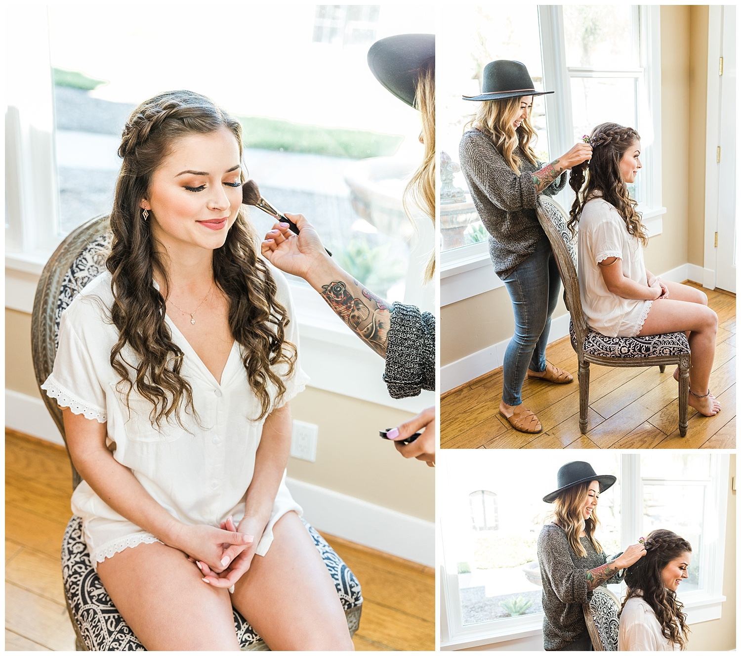 Brides-getting-ready-HMU-higuera-ranch.jpg