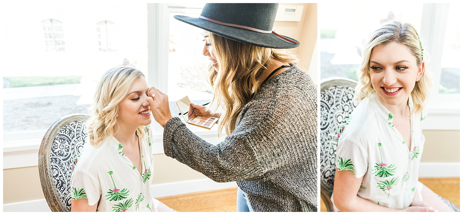 bridesmaids-getting-ready-hair-makeup.jpg