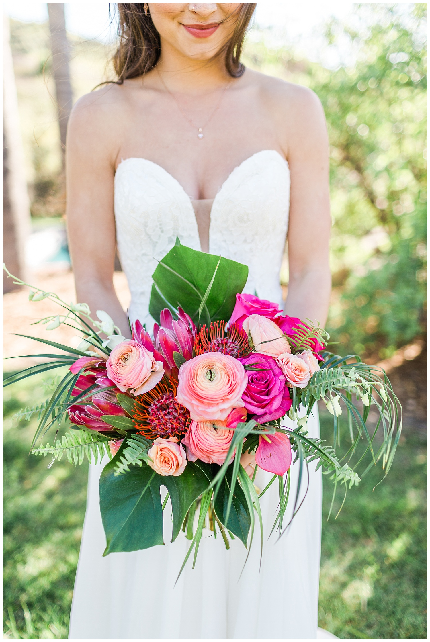 Flourish-events-floral-bouquet.jpg