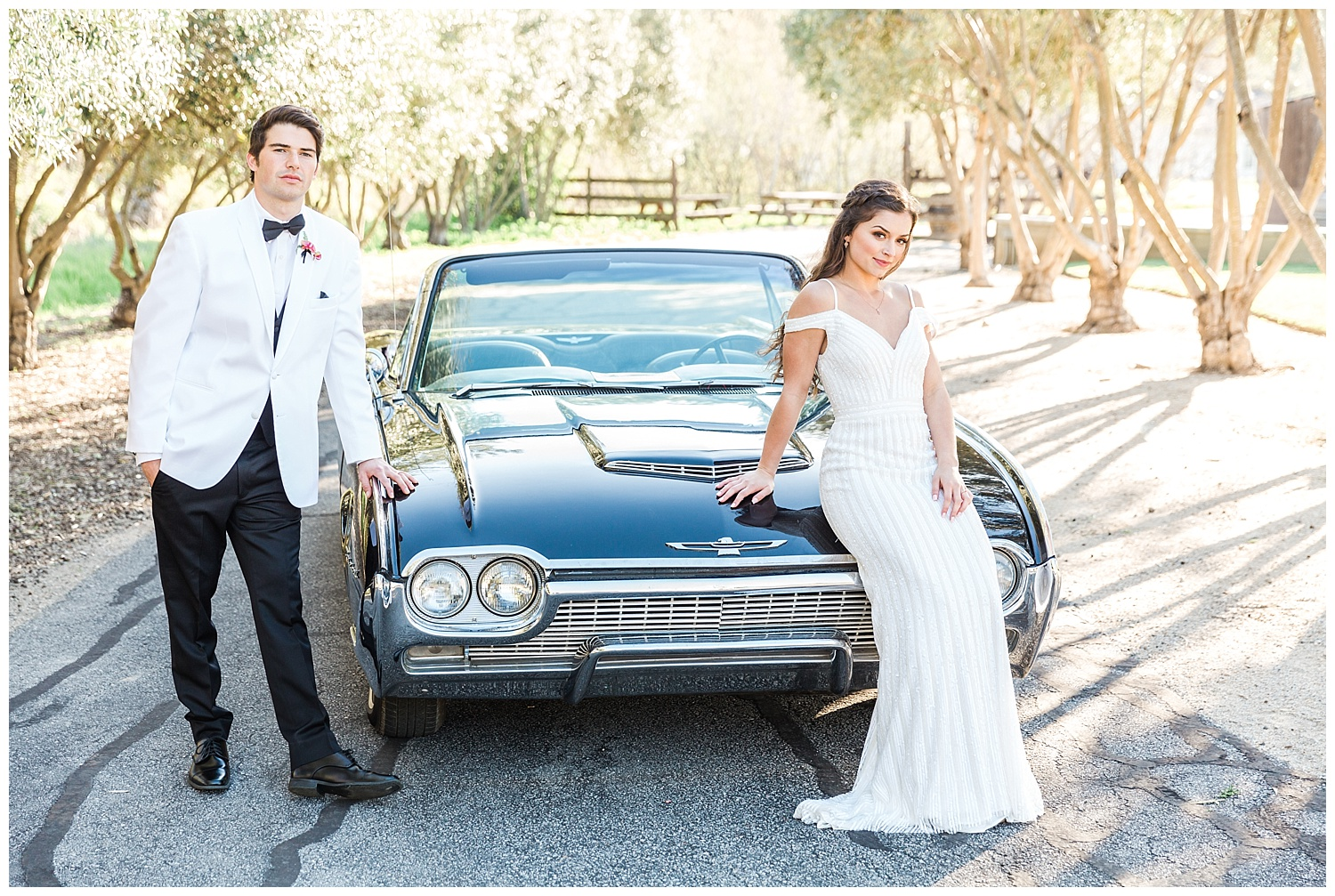 higuera-ranch-styled-shoot-portrait-vintage-car.jpg