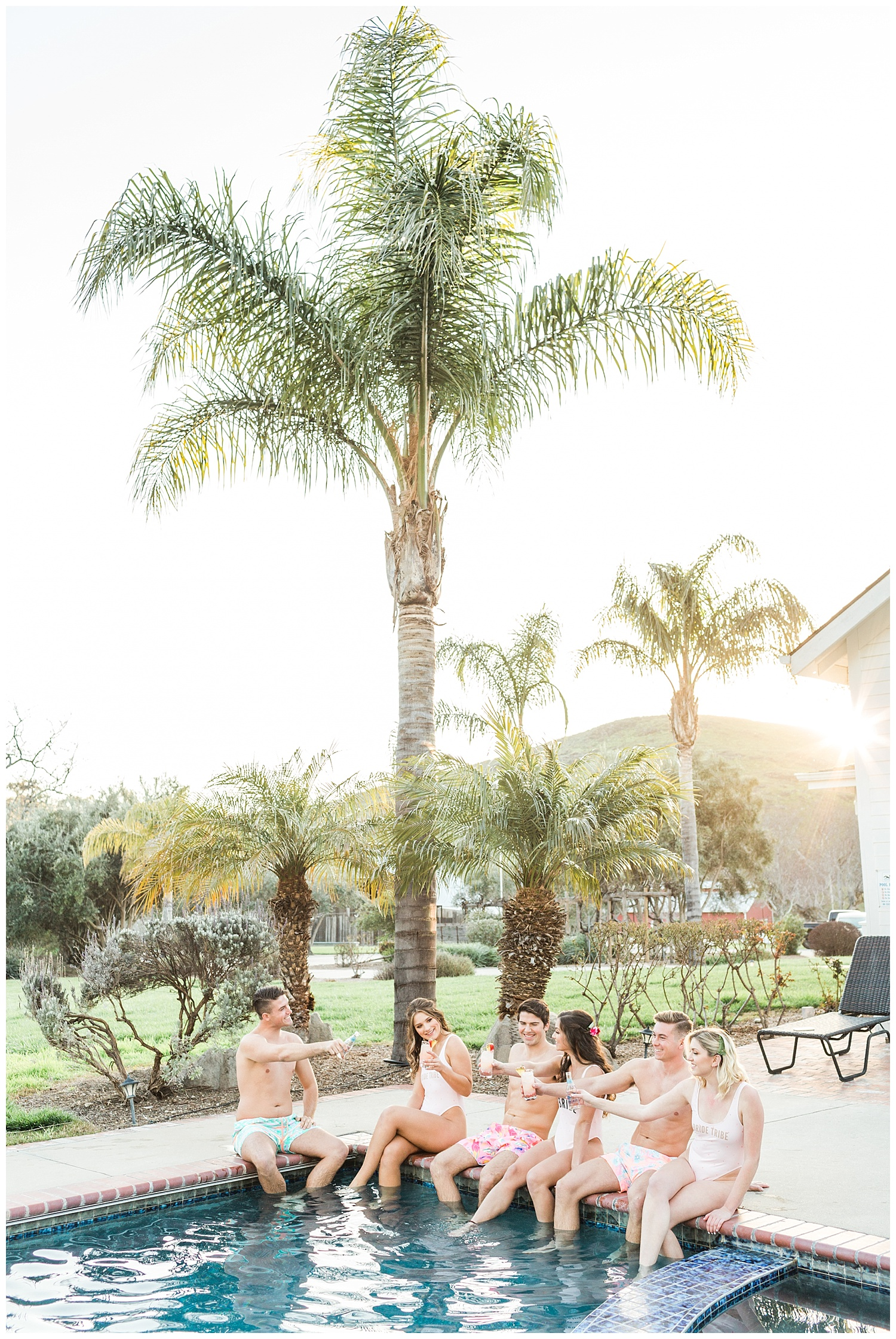 bride-and-groom-squad-poolside-cocktails.jpg