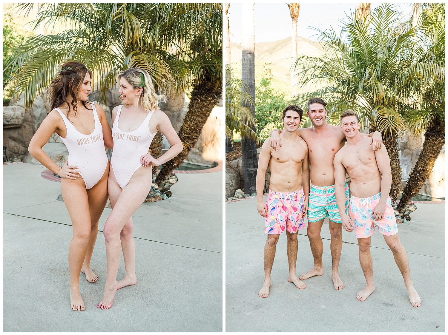 Bride-tribe-one-piece-swimsuits-Mod-Thread-Higuera-styled-shoot.jpg