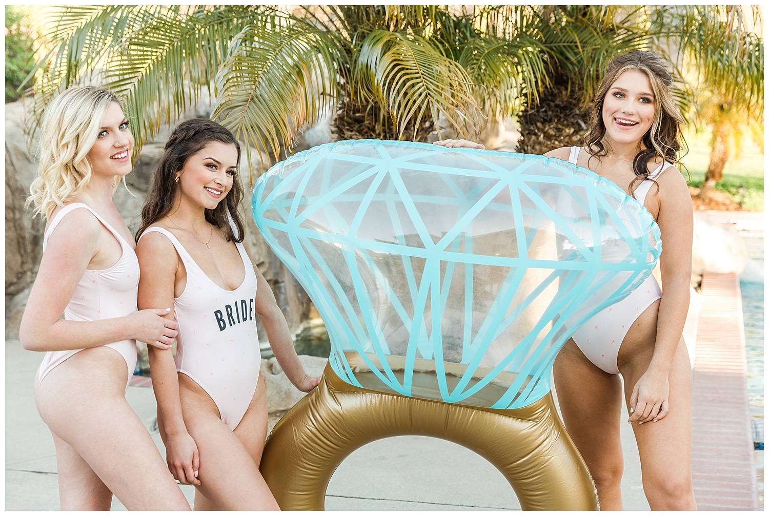 Mod-Thread-swimsuits-bride-tribe-bride-pool-float.jpg