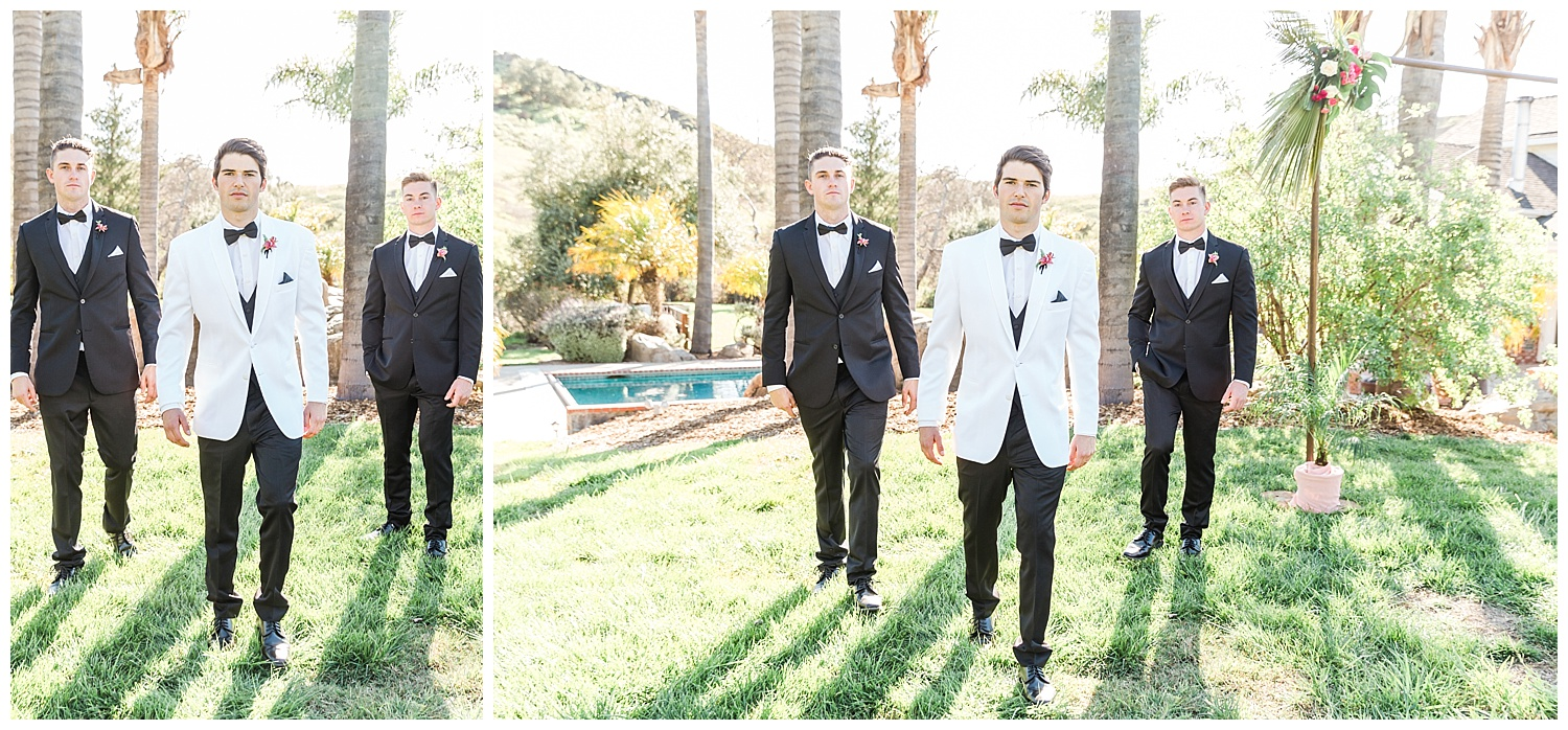Groom-and-groomsmen-portraits.jpg