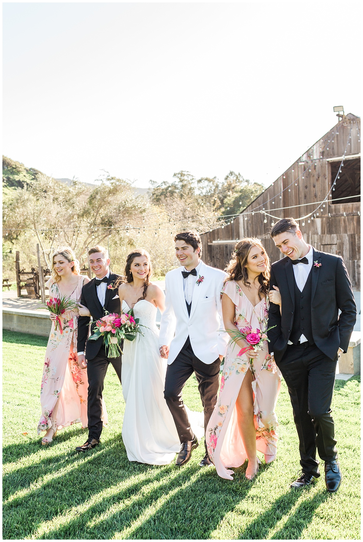wedding-party-higuera-ranch-styled-shoot.jpg