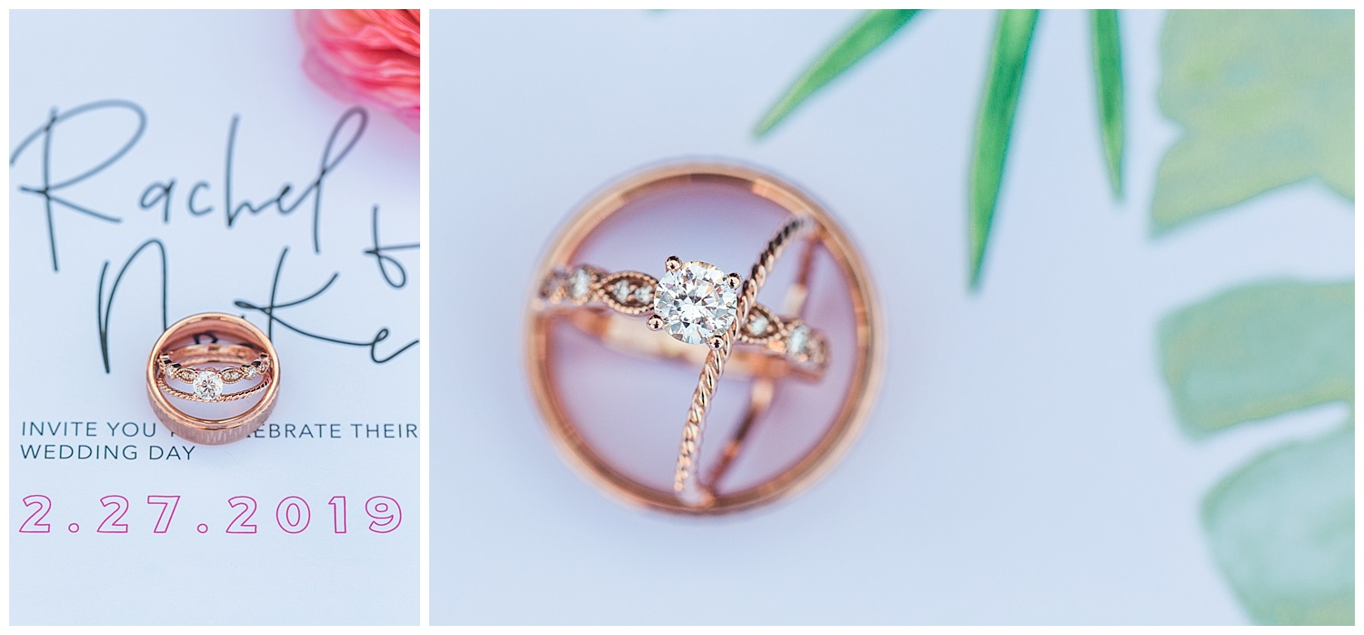 Rose-gold-wedding-ring-inspiration.jpg