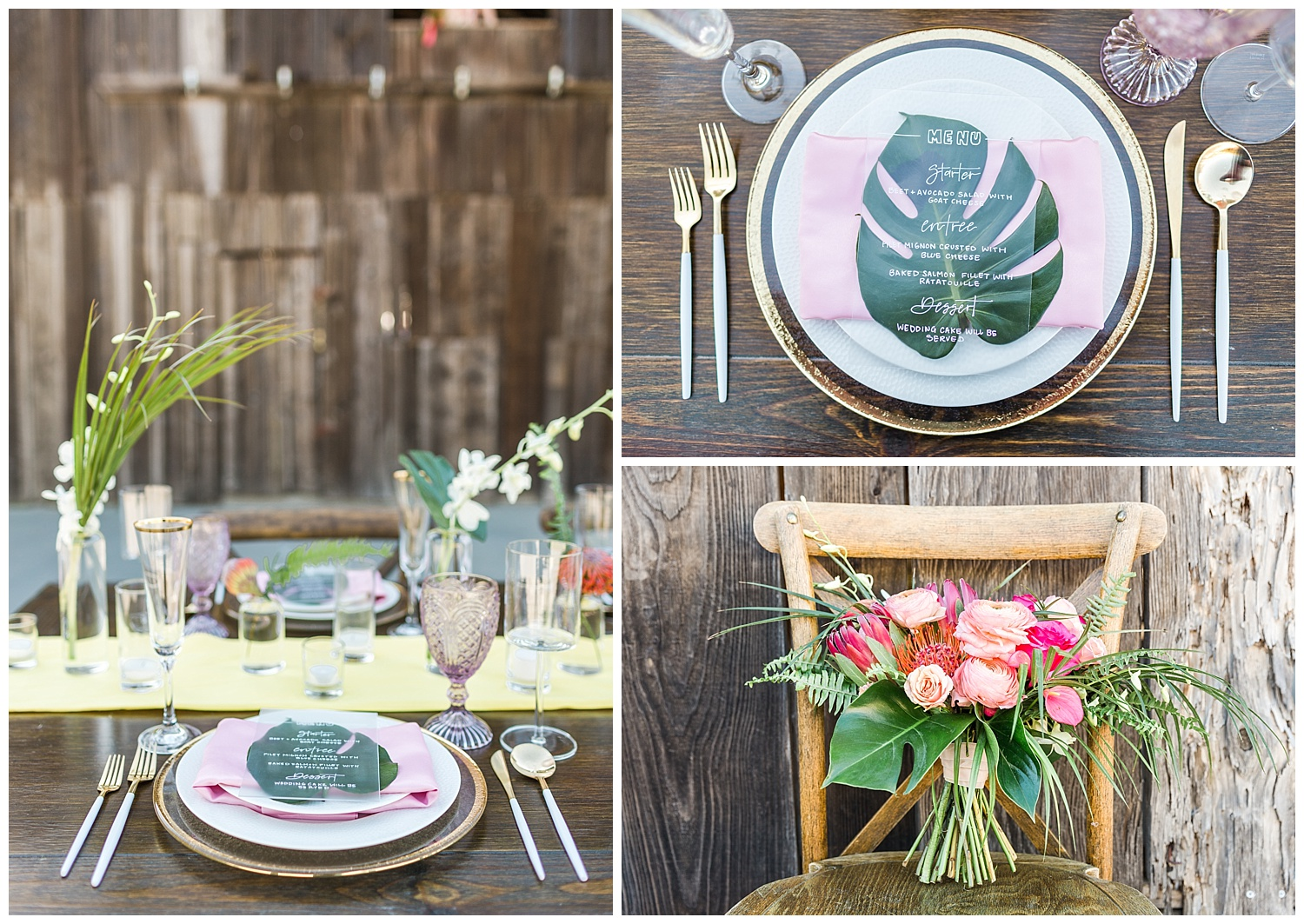 Tropical-table-setting-all-about-events-rentals.jpg