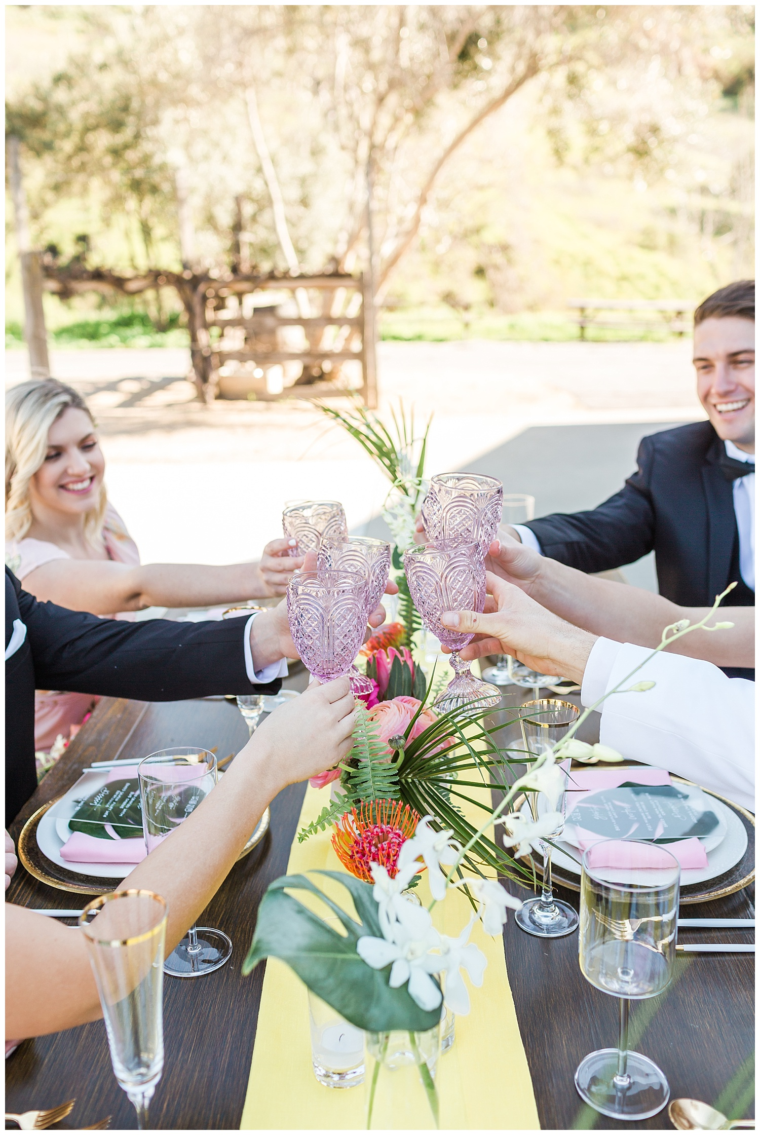 Cheers-wedding-party-all-about-events-rentals.jpg