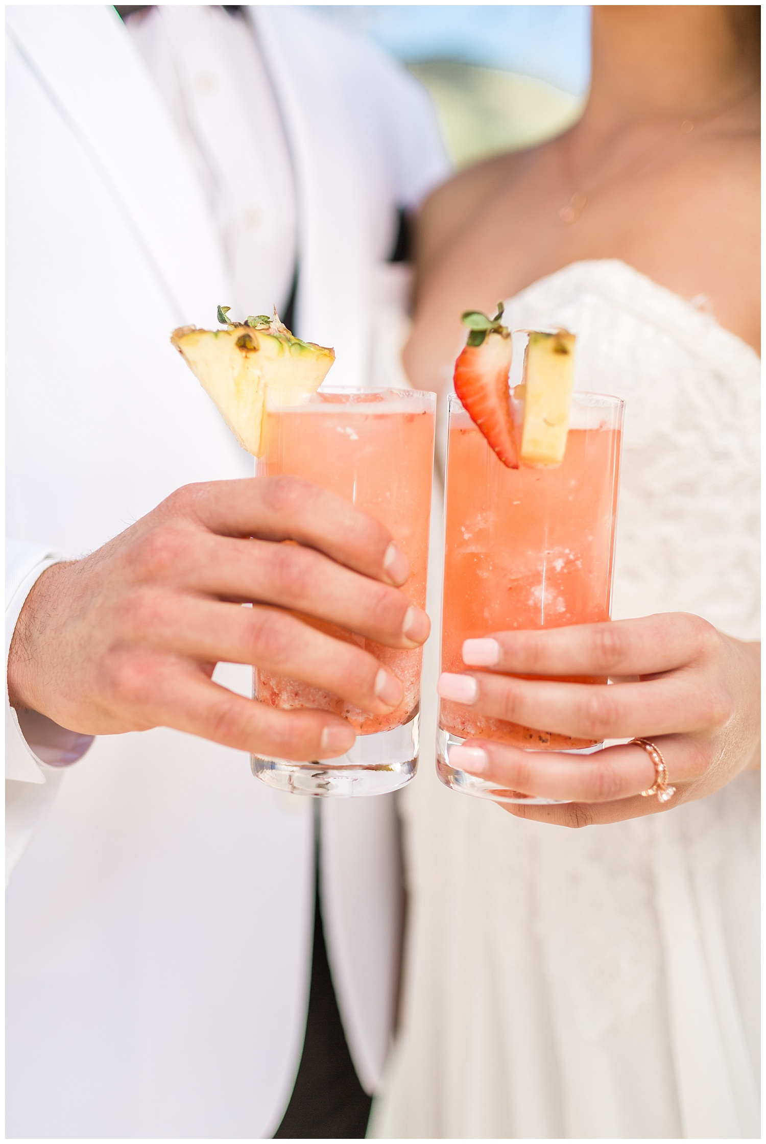 Signature-cocktail-wedding.jpg