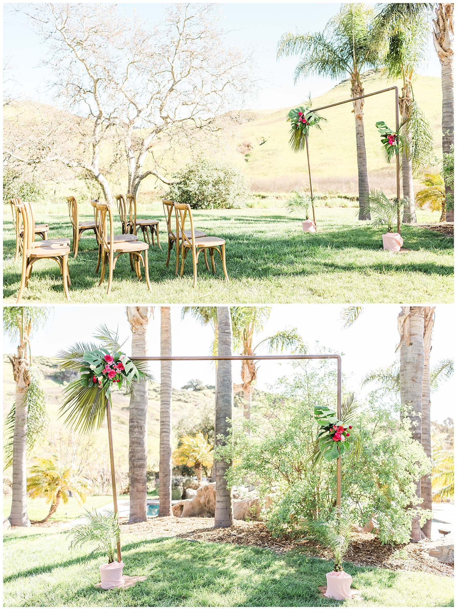 Ceremony-embellish-vintage-tropical-theme.jpg
