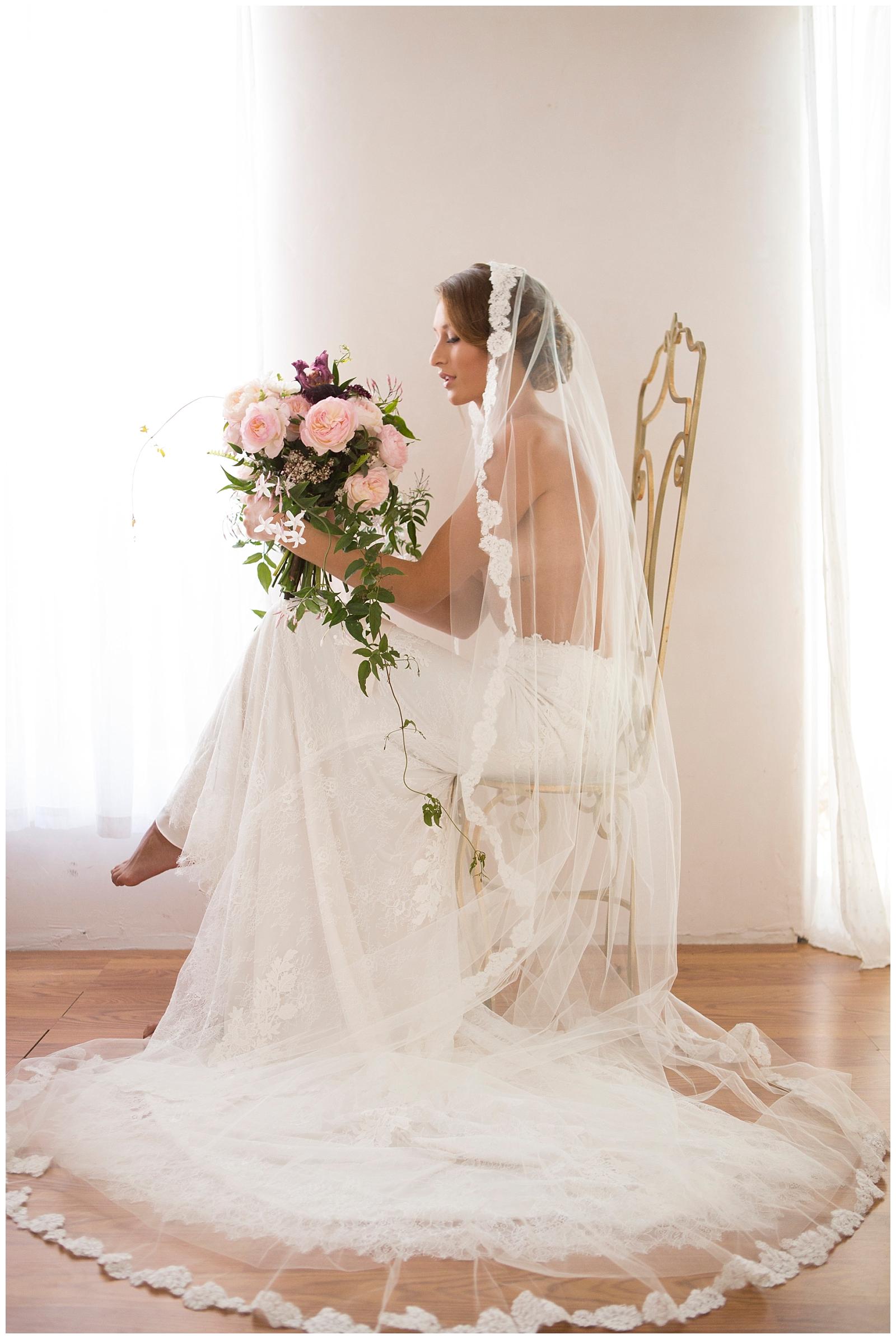 Veil-Inspiration-Epiphany-Wedding-Dress-Boudoir-Cover-Carol-Oliva-Photography.jpg