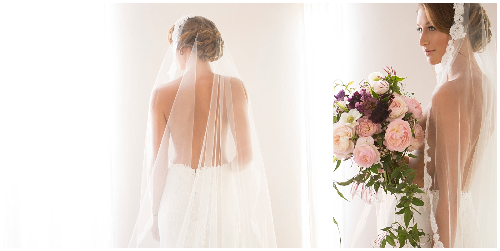 Bridal-Veil-inspiration-Epiphany-Boutique-wedding-dress-Carol-Oliva-Photography.jpg