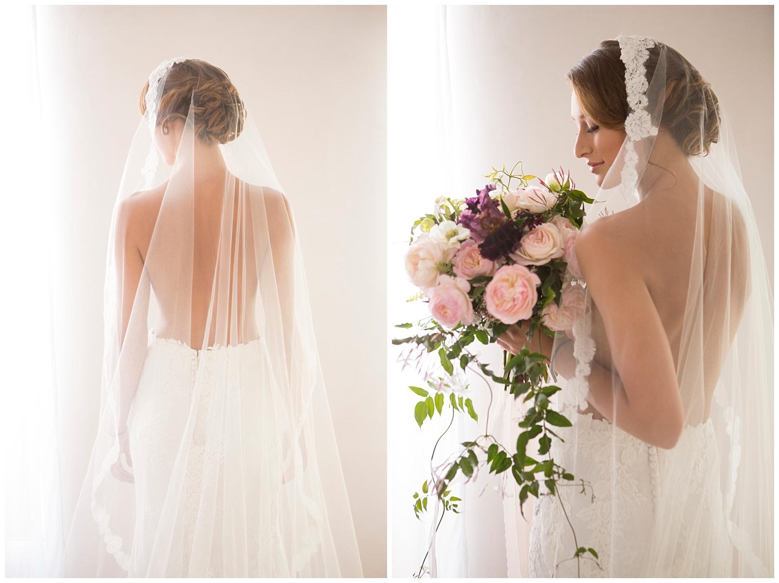 Veil-Inspiration-Epiphany-Wedding-Dress-Boudoir-Carol-Oliva-Photography.jpg