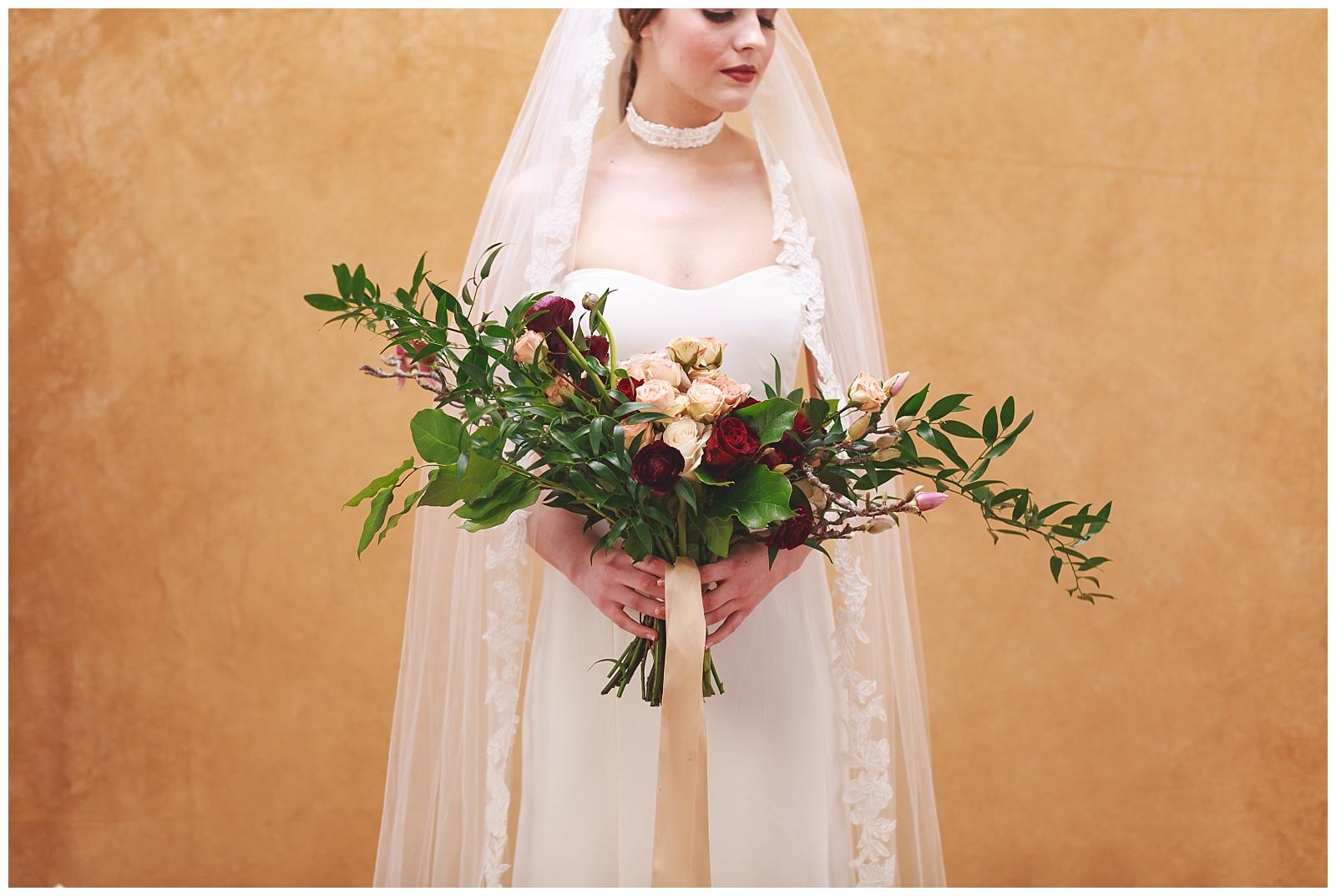 Bridal-Portraits-Modern-Inspiration-Epiphany-Gown-AGS-Photo-Art.jpg