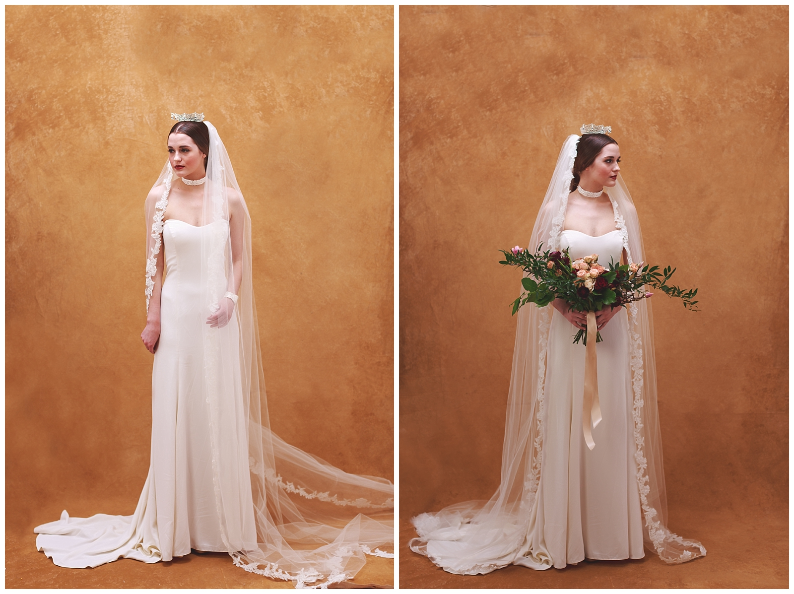 Bridal-Portraits-Inspiration-Epiphany-Gown-AGS-Photo-Art.jpg