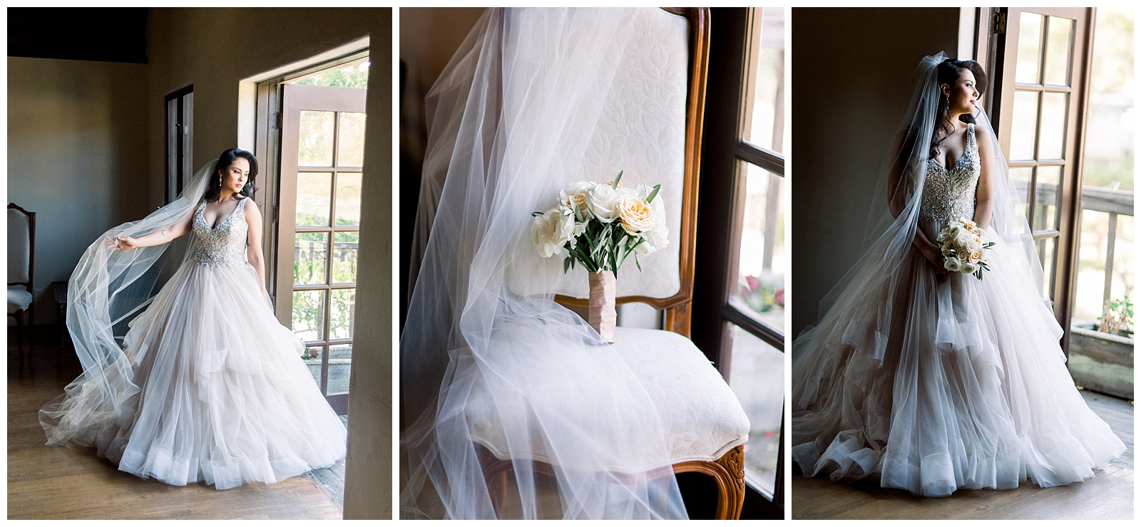 Veil-Inspiration-Epiphany-Wedding-Dress-Ballgown.jpg