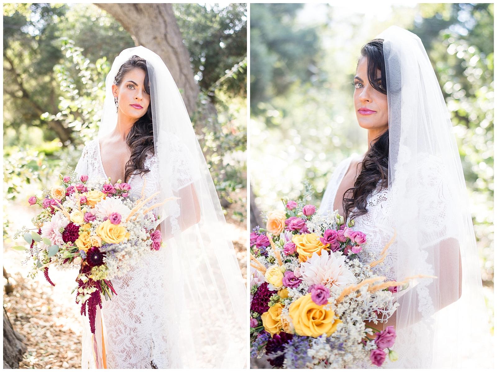 Veil-Inspiration-Epiphany-Wedding-Dress-De-Joy-Photography.jpg
