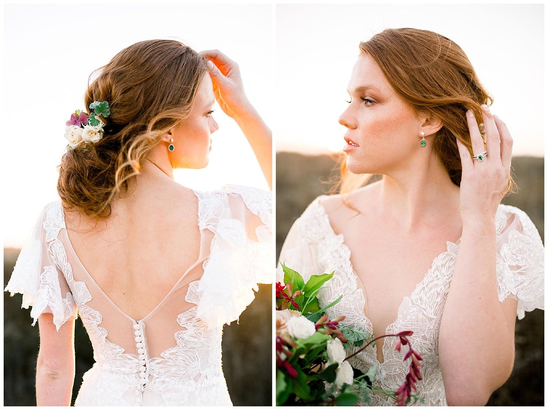 wedding-necklines-tips.jpg